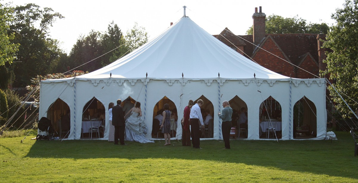 Pekes Manor - Wedding & Celebrations Venue